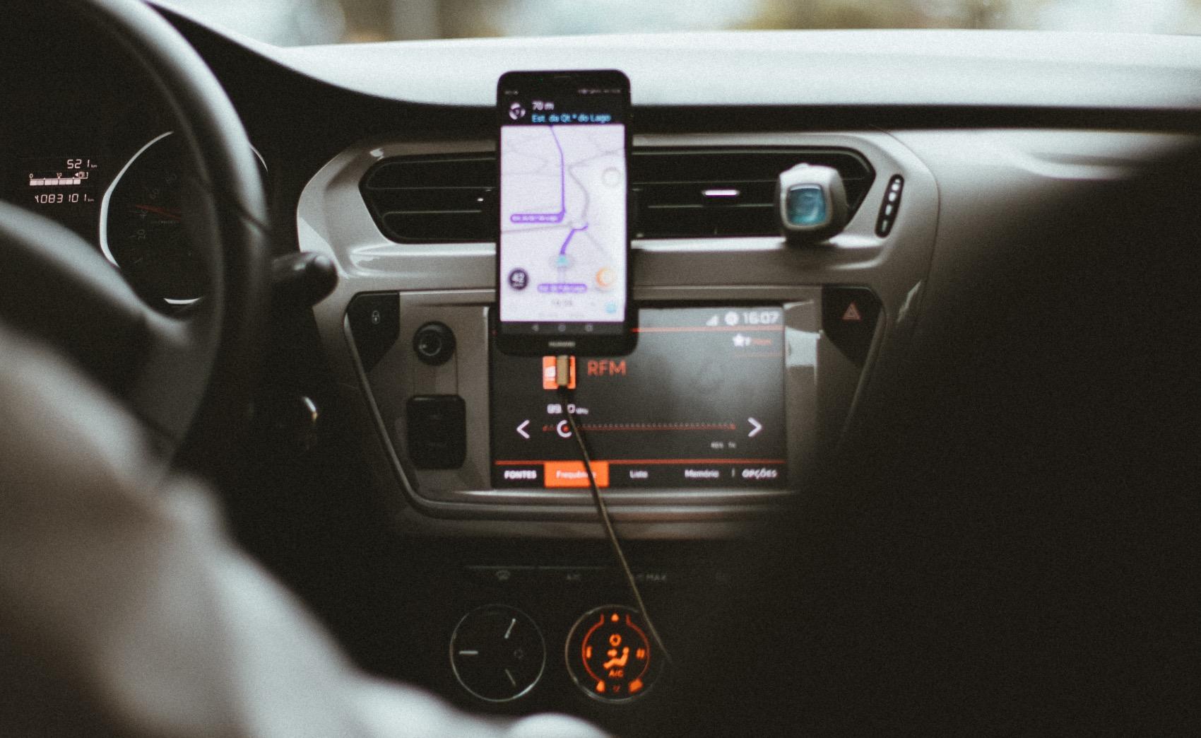 Como ser motorista uber (Operador TVDE)